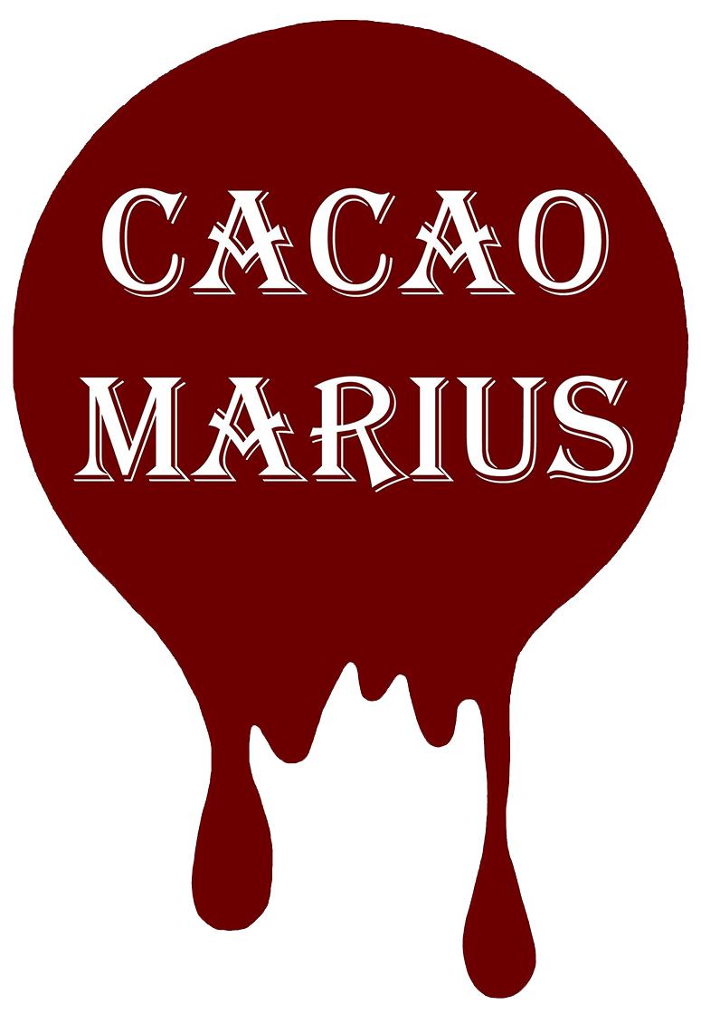 Cacao Marius