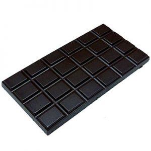 Tablette Chocolat Lozere Biscuiterie de la Chataigneraie